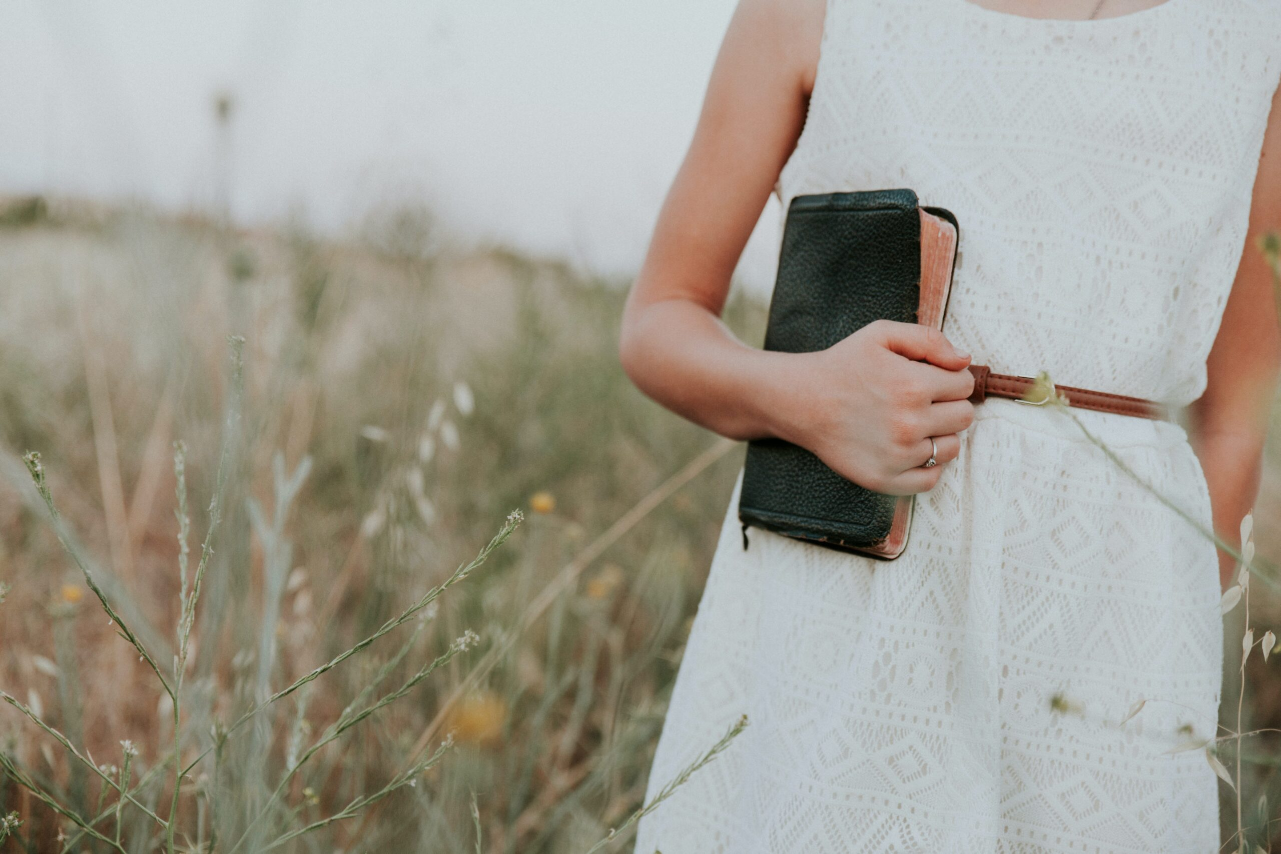 is homemaking a ministry? what does the Bible say about ministry and homemaking?